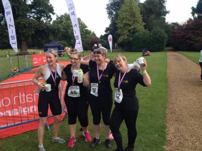 b2ap3_thumbnail_Bowood-Duathlon-Team-JB-Post-Race.jpg