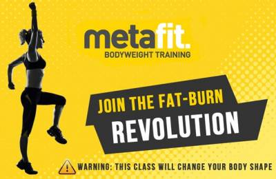 b2ap3_thumbnail_Join-the-Fat-Burn-Revolution.jpg