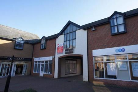 Wootton Bassett Yoga & Pilates Classes Studio