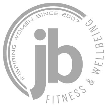 JB Fitness & Wellbeing Swindon